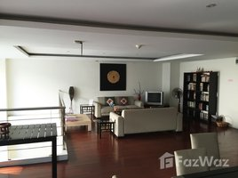 2 Bedrooms Apartment for rent in Chang Khlan, Chiang Mai Twin Peaks
