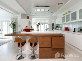 5 Bedrooms Villa for sale in Fire, Dubai Flame Tree Ridge