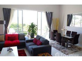 3 Habitaciones Apartamento en alquiler en , San José Avenida Palomas