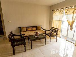 2 Schlafzimmern Wohnung zu verkaufen in Khlong Sam, Pathum Thani Kaewpreuksa Condo