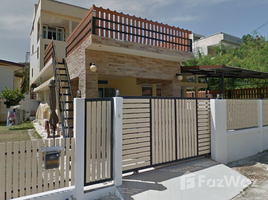 2 chambres Villa a vendre à Nong Kae, Prachuap Khiri Khan 2 Bedrooms House At Soi Leelawadee102 Huahin