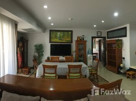 2 Bedrooms Property for sale in Nong Prue, Pattaya Jomtien Plaza Residence