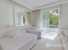 3 Bedrooms Condo for sale in Nong Kae, Hua Hin The Peak Hua Hin