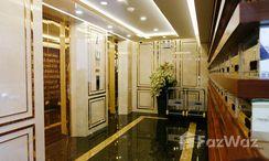 Photos 3 of the Reception / Lobby Area at Amaranta Residence