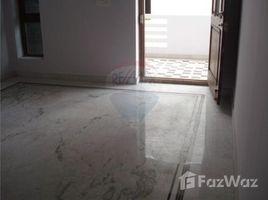 4 Bedrooms Apartment for sale in Hyderabad, Telangana Road-7 Banjara Hills