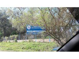 N/A Terreno (Parcela) en venta en , Chaco AVENIDA RISSIONE al 2500, Mujeres Argentinas - Resistencia, Chaco