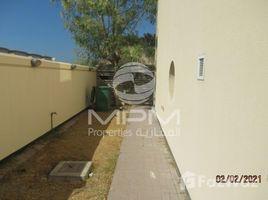 5 Bedrooms Villa for rent in Al Wasl Road, Dubai Al Wasl Road