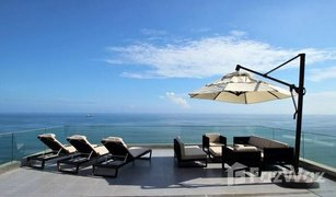 2 Bedrooms Property for sale in Manta, Manabi Budget minded in luxury beachfront building!