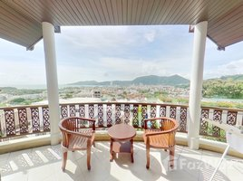 2 Bedrooms Villa for sale in Patong, Phuket Highland Residence