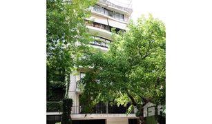 3 Habitaciones Apartamento en venta en , Buenos Aires CASTEX al 3200