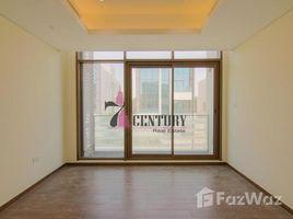 6 Bedrooms Villa for sale in Meydan Gated Community, Dubai Grand Views
