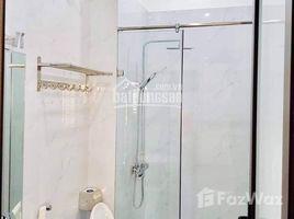 4 Bedrooms House for sale in Bo De, Hanoi Bán nhà Bồ Đề, Ái Mộ, lô góc gara ô tô, 50m2, 5T, 4.2 tỷ. LH +66 (0) 2 508 8780