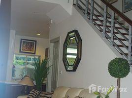 3 Bedrooms Townhouse for sale in Lat Yao, Bangkok Baan Klang Muang Monte - Carlo Ratchavipha