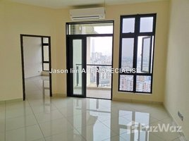 2 Bedrooms Apartment for rent in Bandar Kuala Lumpur, Kuala Lumpur Cheras