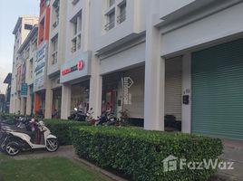 Studio Nhà mặt tiền bán ở Tân Phong, TP.Hồ Chí Minh Bán nhà phố mặt tiền đường Nguyễn Văn Linh giá tốt, LH +66 (0) 2 508 8780