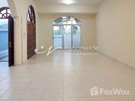 5 chambres Immobilier a louer à , Abu Dhabi Al Bateen Villas