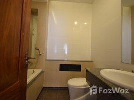 4 Bedrooms House for rent in Phnom Penh Thmei, Phnom Penh Other-KH-76116