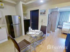 1 Bedroom Condo for rent in Khlong Tan, Bangkok The Kaze 34