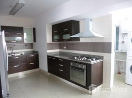 2 Bedrooms Apartment for rent in San Francisco, Panama CALLE 73 8 B