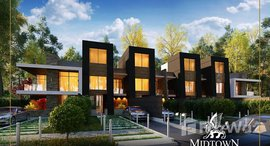 Available Units at Midtown Solo