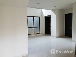 3 Bedrooms House for sale in Legok, Banten For sale new house, Precia Cluster The Eminent BSD City