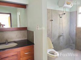 林同省 Ward 5 BÁN BIỆT THỰ SÂN VƯỜN CHÍNH CHỦ 4 卧室 屋 售
