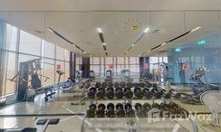 Photos 2 of the Communal Gym at Ideo Mobi Sukhumvit Eastgate