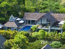 5 Bedrooms Villa for sale at in Kamala, Phuket - U150903