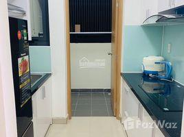 2 Bedrooms Condo for rent in Lai Thieu, Binh Duong Eco Xuân – Lái Thiêu