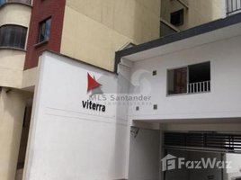 1 Bedroom Apartment for sale in , Santander CARRERA 22 # 34-18 APTO 1101 EDIFICIO VITERRA P.H.