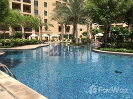 3 Bedrooms Townhouse for sale in The Fairmont Palm Residences, Dubai The Fairmont Palm Residence South