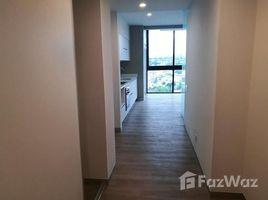 1 Habitación Apartamento en alquiler en , San José Curridabat