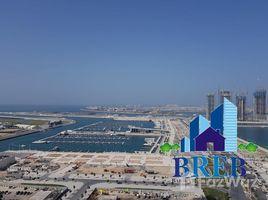 3 Bedrooms Apartment for rent in Marina Gate, Dubai Princess Tower