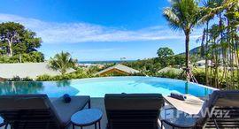 Available Units at Himmapana Villas - Terraces