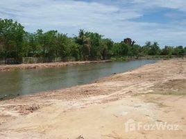 N/A Property for sale in Huai Yai, Pattaya 20 Rai Land in Huai Yai Chon Buri for Sale