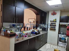 3 Bedrooms Apartment for sale in Queue Point, Dubai Mazaya 1