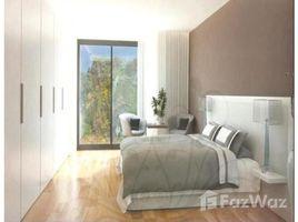 2 Habitaciones Casa en venta en San Isidro, Lima LOS SAUCES, LIMA, LIMA