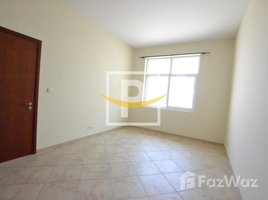 1 Bedroom Apartment for rent in Foxhill, Dubai Foxhill 5