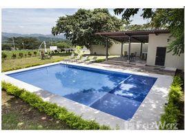 N/A Terreno (Parcela) en venta en , Alajuela Turrucares, Alajuela, Turrucares, Alajuela