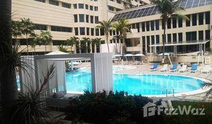 3 Habitaciones Apartamento en venta en Guayaquil, Guayas Exclusive Condo At Hilton Towers