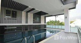 Available Units at The Unique at Nimman 2