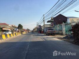 N/A Land for sale in Preaek Phnov, Phnom Penh Other-KH-62846