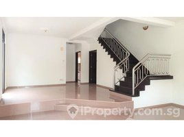 6 Bedrooms House for sale in Tai keng, North-East Region Lorong Ah Soo, , District 19