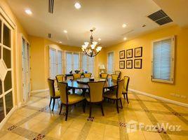 4 Bedrooms House for sale in Bang Kaeo, Samut Prakan Magnolias Southern California