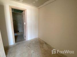 Studio Apartment for sale in Cairo Alexandria Desert Road, Giza New Giza