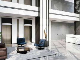 1 chambre Appartement a vendre à , Dubai 15 Northside