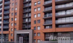 3 Habitaciones Apartamento en venta en , Cundinamarca CLL 130C 59D 75 (1038)