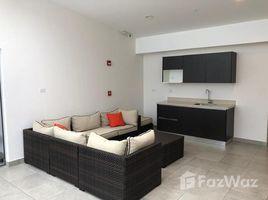 1 Habitación Apartamento en venta en , San José SABANA NORTE