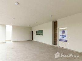 3 Bedrooms House for sale in , Nuevo Leon House For Sale In Carreco Nacional Carolco Monterrey