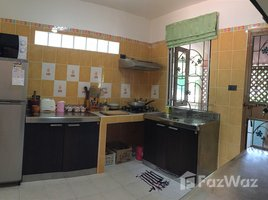 3 Bedrooms House for rent in San Kamphaeng, Chiang Mai House For Rent 3 BedRooms At Chiang Mai